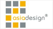 logo_asiadesign1
