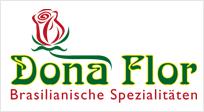 logo_dona_flor