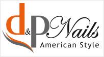 logo_dp_nails