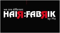 logo_hair_fabrik