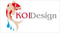 logo_koidesign