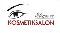 logo_kosmetik_elegance