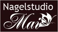 logo_mai_nagelstudio