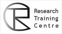 logo_rtc