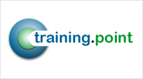 logo_training_point