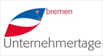 logo_unternehmentage