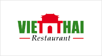 logo_vietthai